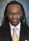Dr. Shaun Jackson | Physical Medicine and Pain Management